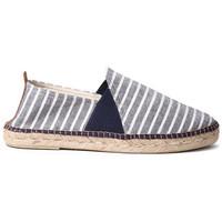 Chaussures Homme Espadrilles Toni Pons ESPADRILLAS HOMMES  - SEA DAGO bleu