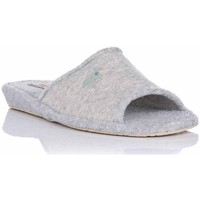 Chaussures Homme Chaussons Vulladi 4854-692 Gris