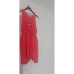 Vêtements Femme Combinaisons / Salopettes A-style Combinaison polyester Autres
