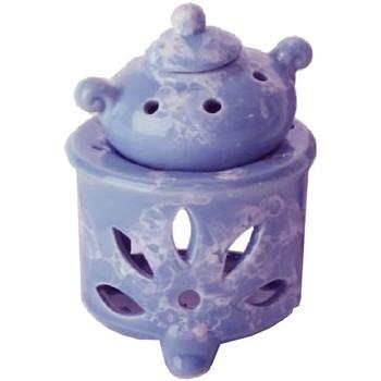 En vous inscrivant vous bénéficierez de tous nos bons plans en exclusivité Bougies, diffuseurs Zen Et Ethnique Diffuseur de Parfum Parme Violet