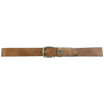 Accessoires textile Homme Ceintures Accessoires Redskins LORD TABAC Tabac