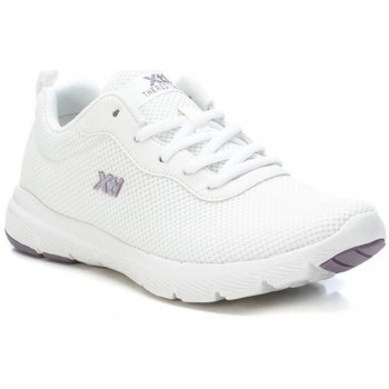 Chaussures Femme Baskets mode Xti ZAPATO DE MUJER  042562 blanc