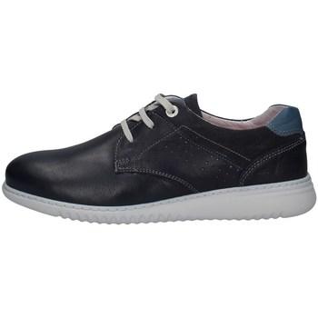 Chaussures Homme Baskets basses Zen 278170 BLEU