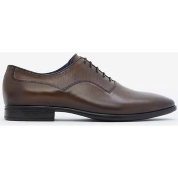 Chaussures Homme Richelieu San Marina DALINO Noir