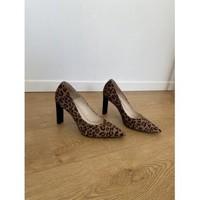 Chaussures Femme Escarpins Lodi Escarpins Autres