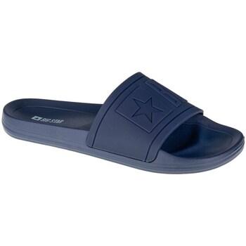Chaussures Homme Claquettes Big Star DD174688 Bleu marine