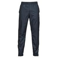 Vêtements Homme Pantalons de survêtement BOSS BREM Marine