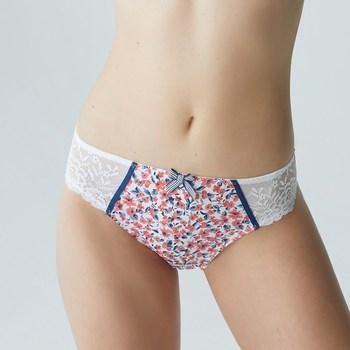 Sous-vêtements Femme Culottes & slips Variance Impertinente Rose pâle