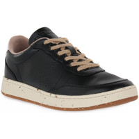 Chaussures Baskets basses Acbc 100 EVERGREEN Nero