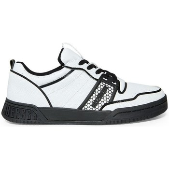 Chaussures Homme Baskets basses Bikkembergs - SCOBY_B4BKM0102 1