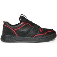 Chaussures Homme Baskets basses Bikkembergs - SCOBY_B4BKM0102 38