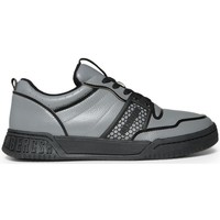 Chaussures Homme Baskets basses Bikkembergs - SCOBY_B4BKM0102 35