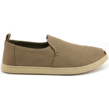 Chaussures Homme Slip ons Toms - 10012512 25