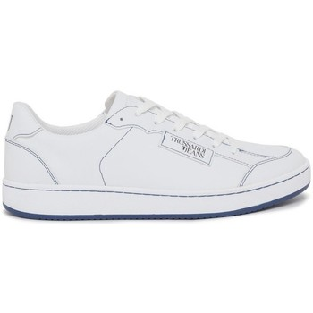 Chaussures Homme Baskets basses Trussardi - 77A00131 1