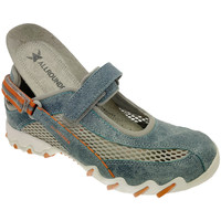 Chaussures Femme Fitness / Training Allrounder by Mephisto MEPHNIROjeans blu