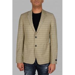Vêtements Homme Vestes / Blazers Prada  Beige