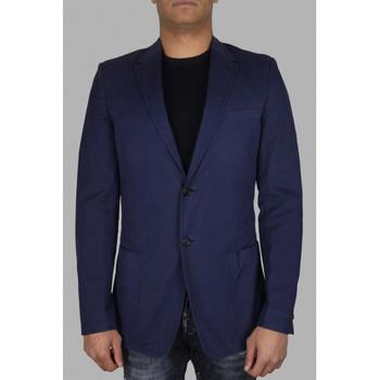 Vêtements Enfant Vestes / Blazers Prada  Bleu