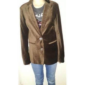 Vêtements Femme Vestes / Blazers Atelier Voisin Veste blazer Autres