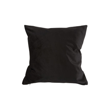 Maison & Déco Coussins Present Time TENDER Noir