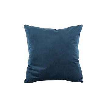 Maison & Déco Coussins Present Time TENDER Bleu
