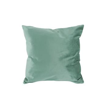 Maison & Déco Coussins Present Time TENDER Vert jade