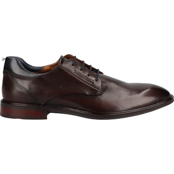 Chaussures Homme Derbies Lloyd Chaussures basses Moro