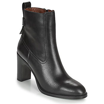 Chaussures Femme Bottines See by Chloé ANNYLEE Noir