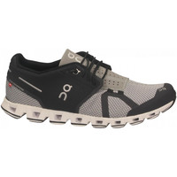 Chaussures Homme Fitness / Training On CLOUD russet-cocoa