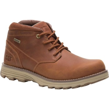 Chaussures Homme Boots Cat Footwear Elude Chameau