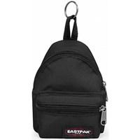 Accessoires textile Porte-clés Eastpak EK00016F0081 Noir