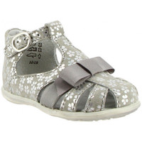 Chaussures Fille Sandales et Nu-pieds Little Mary gamine