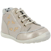 Chaussures Fille Boots Catimini bali