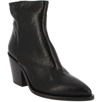 Chaussures Femme Bottines Now 6660