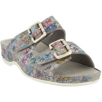 Chaussures Femme Mules Romika Westland cholet 22