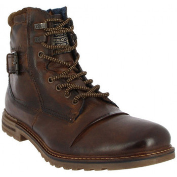 Chaussures Homme Boots Bugatti 321aou31