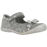 Chaussures Enfant Ballerines / babies Little Mary ludmila