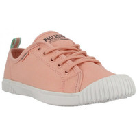 Chaussures Homme Baskets basses Palladium Manufacture easy lace