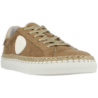 Chaussures Femme Baskets basses Philippe Morvan gift