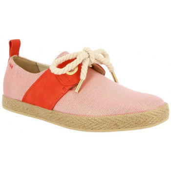 Chaussures Homme Baskets basses Armistice cargo one w