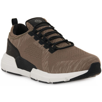 Chaussures Homme Baskets basses Dockers 440 TAN Marrone
