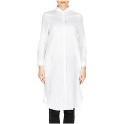Vêtements Femme Chemises / Chemisiers Gmf 965 FLAVIA.L neutro