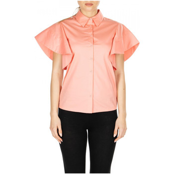 Vêtements Femme Robes Anonyme ADRIANA peach