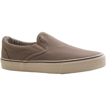 Chaussures Homme Slip ons Botty Selection Hommes VALDANO GRIS