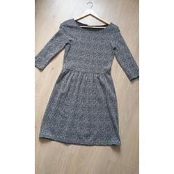 Vêtements Femme Robes courtes Esprit Robe Esprit Noir