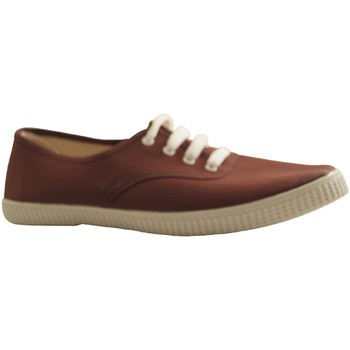 Chaussures Homme Tennis Botty Selection Hommes 6100 MARRON