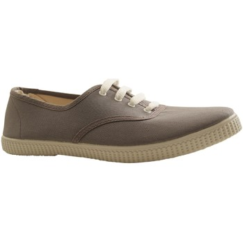 Chaussures Homme Tennis Botty Selection Hommes 6100 GRIS
