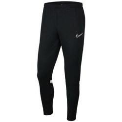 Vêtements Homme Pantalons de survêtement Nike Drifit Academy Pants Noir