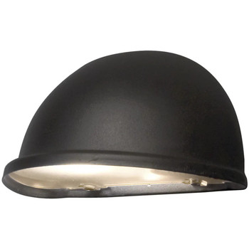 Maison & Déco Luminaires d'extérieur Konstsmide Lampe d'extérieur Noir