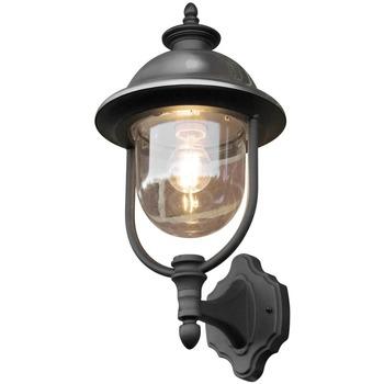 Maison & Déco Luminaires d'extérieur Konstsmide Lampe d'extérieur Argent