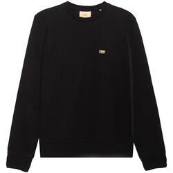 Vêtements Homme Sweats Klout  Negro